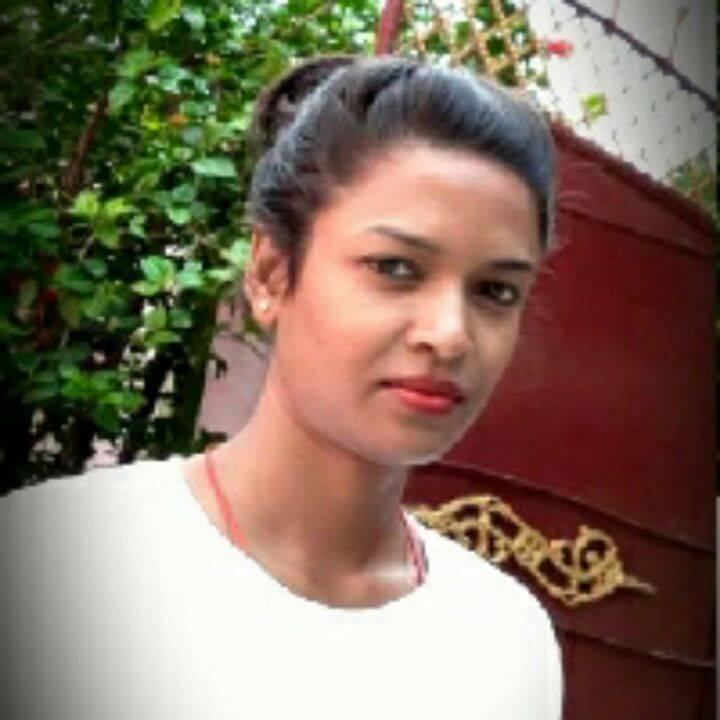 Dr. Soni Kumari