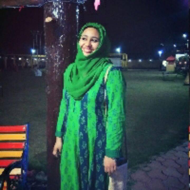 Dr. Taniya Ali