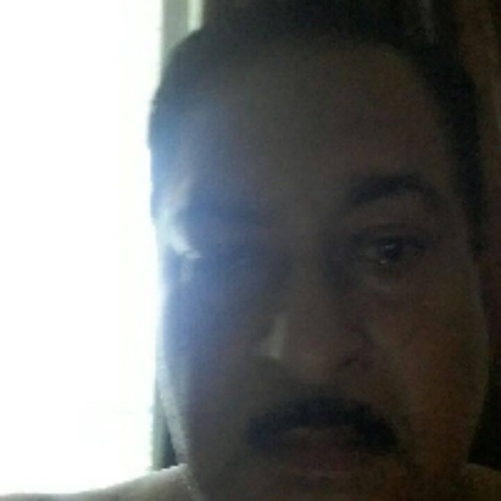 Dr. Biswabhusan Patnaik