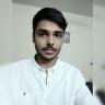Lakshay Chotiya