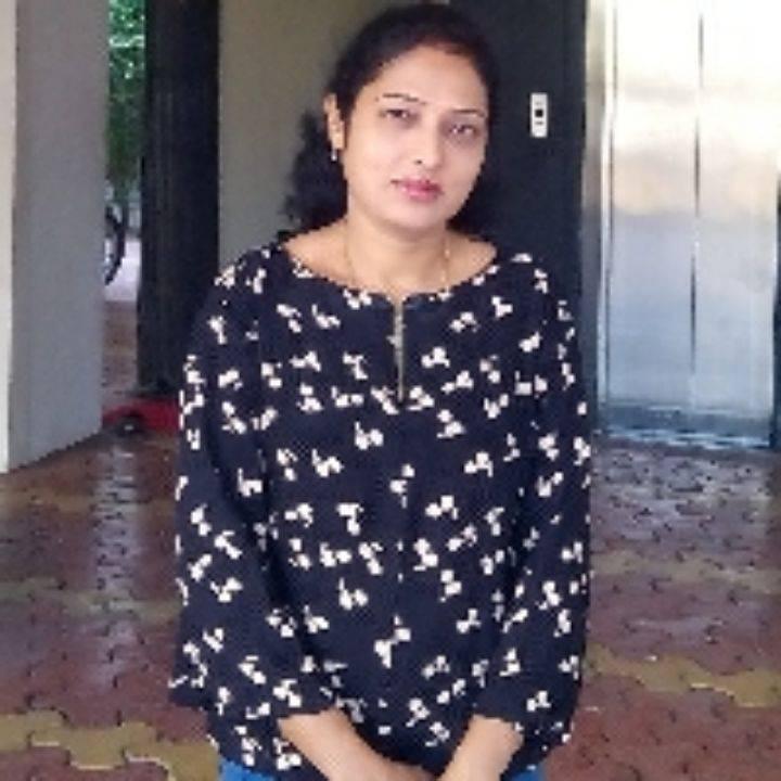Dr. Rekha Tike