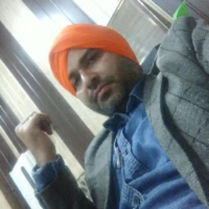 Dr. Arun Gotra