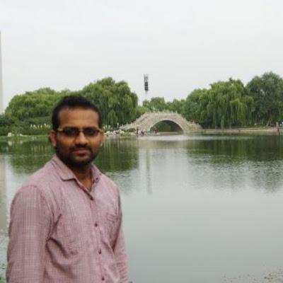 Dr. bheemarasetty jeethendra