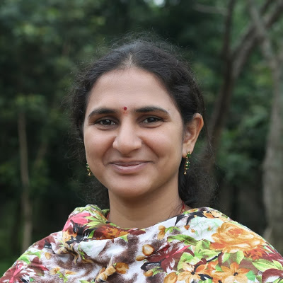 Dr. Sowjanya Satya