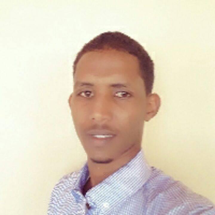 Dr. Abdirisak Diriye