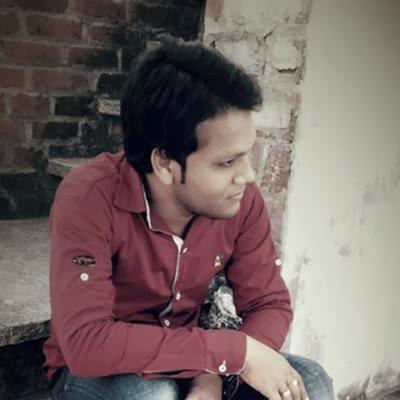 Deependra Hardoi