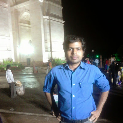 Dr. dhananjay mishra
