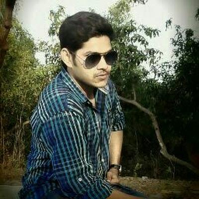 Chandu Shekar