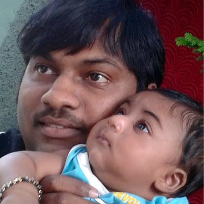 Dr. Sunil Chakravarthy