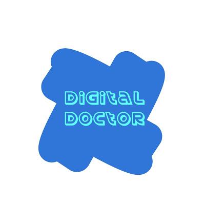 Dr. DIGITAL DOCTOR