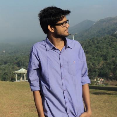 Gokul Sampath