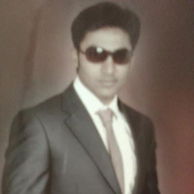Dr. Suman NV