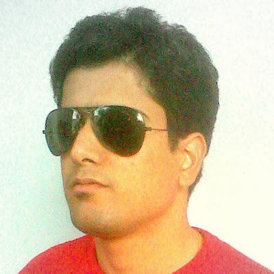 Dr. Pawan Gupta