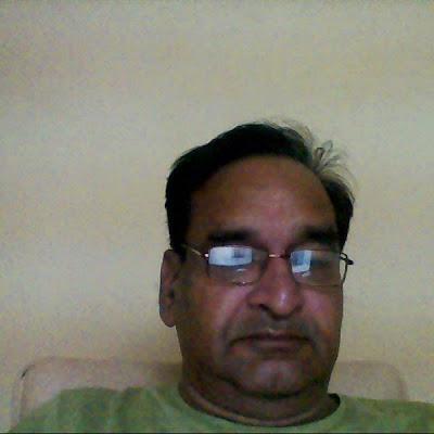 Dr. Sonty Venkatmahesh