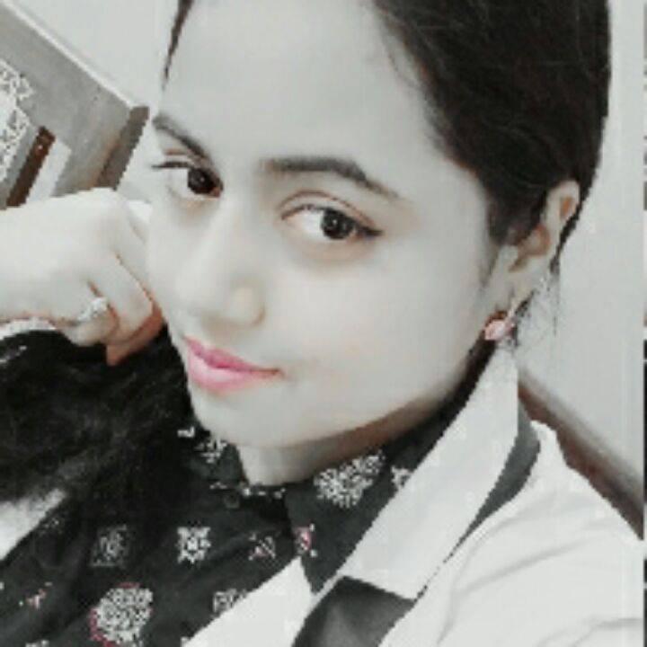 Dr. Amruta Giri