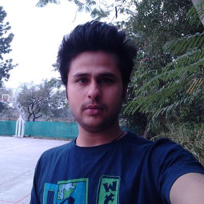 Mohit Phatnani