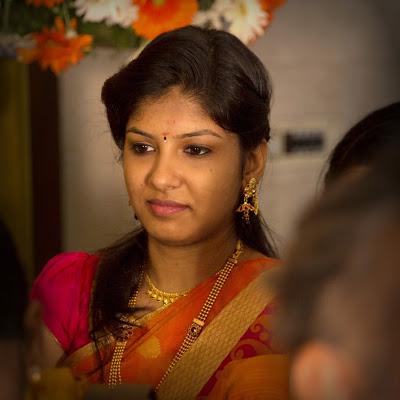 Dr. Soundarya B