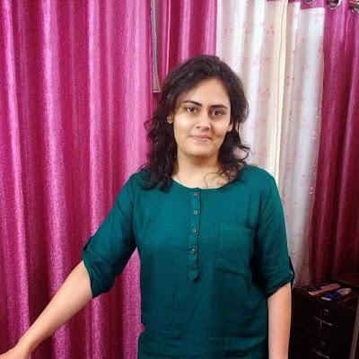Dr. Pragya Tatiya