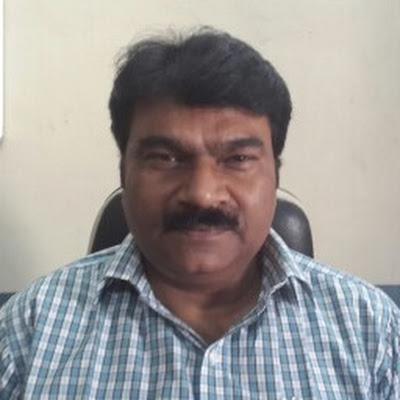 Dr. Ashok Kaushal