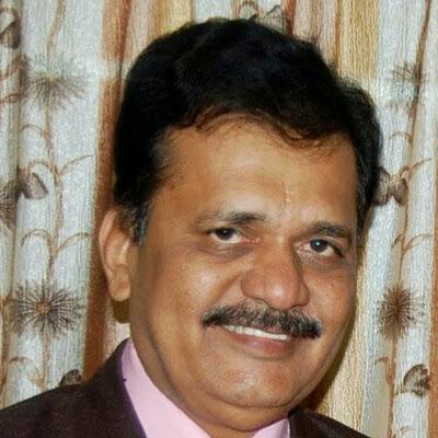 Dr. Satish Doshi