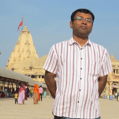 Dr. Arvind Kanchan