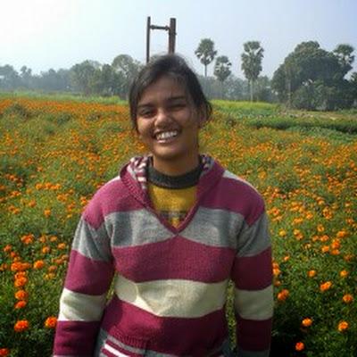 Dr. Shalini Chaudhuri