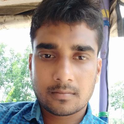 Dr. Masud Ali khan