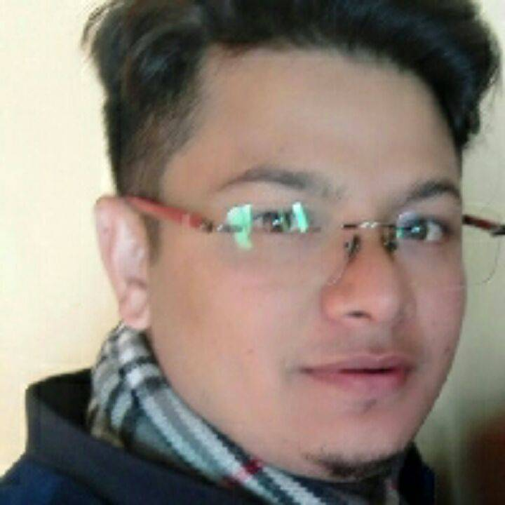 Dr. Prasant Rasaily