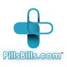 PillsBills Pharmacy