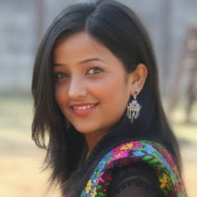 Dr. Priyanka Gorjelwar