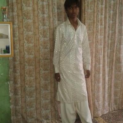 Dr. Shaikh Dr.Rohan