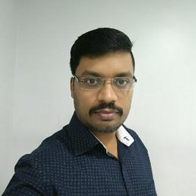 Dr. gowdhama kumaran