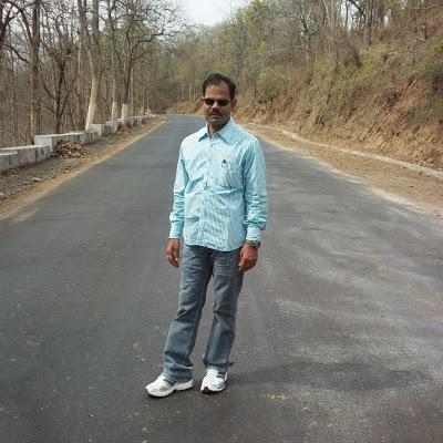 Dr. mahendra teja