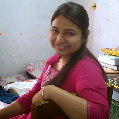 Dr. Anwshka Kumari
