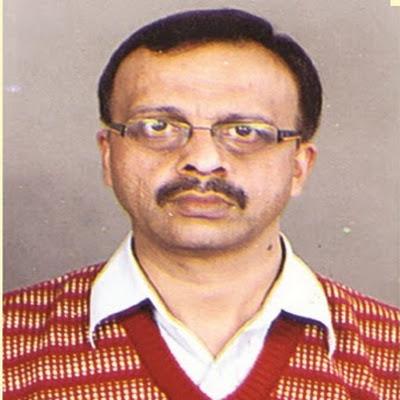 Dr. ajay bullagan
