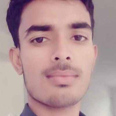 Dr. Ashu Karn