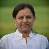 Dr. Hima Pendharkar