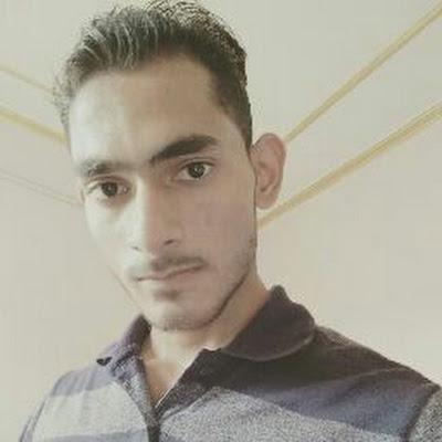 Dr. girish bhatt
