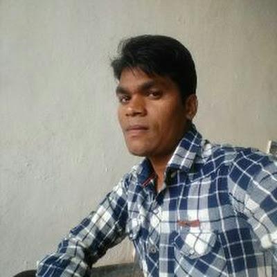 Ashok Rabade