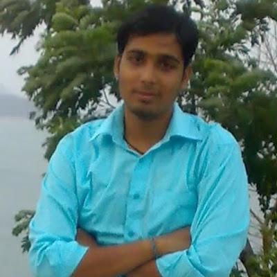 Dr. Ansuman Dash