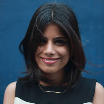 Sonal Sharma
