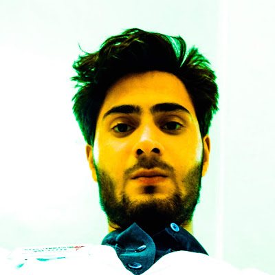Mohammad Hazik