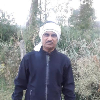 Dr. ML Jatav
