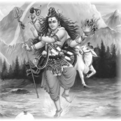 Rambabu Sonkar