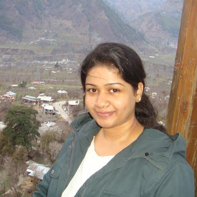 Dr. krishna Vinod