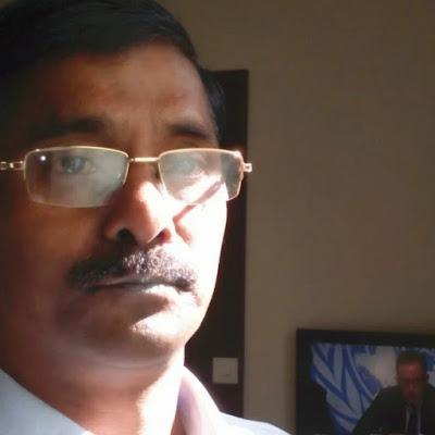 Dr. Dr.Shahir Anwar