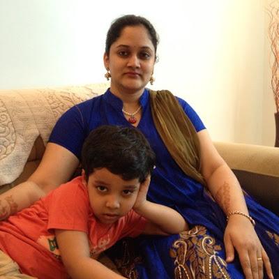 Dr. sriharsha talabhaktula