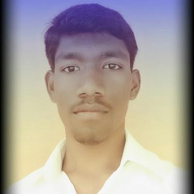 Dr. Krishnan Karthi