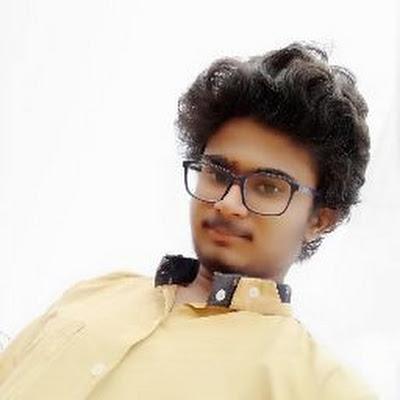 Raju Nayak