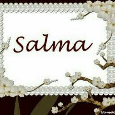 Umme Salma